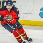Florida Panthers Re-Sign Jaromir Jagr (@68Jagr) More > https://t.co/UHykEAhj1A https://t.co/YqNaHT23dP