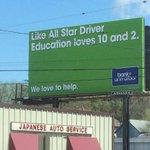 Like @PerichAdv loves to create amazing billboards.  We love to help. https://t.co/KjFdNDU4rJ
