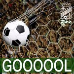 GOOOOOL de Mauricio Saucedo, Oriente Petrolero le gana 1-0 a Real Potosí. #DaleOoo https://t.co/ggWnqVmMDz