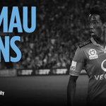 Melbourne City FC Signs Bruce Kamau. Welcome Bruce! #ThisIsOurCity  📰 https://t.co/VtnOr6950C https://t.co/7WyvPFJWcg