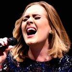 Adele ofreció su vientre a una pareja gay ► https://t.co/oeO2mye5N5 https://t.co/uAebleL6Fq