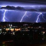 Spokane was lit 😳🌩 https://t.co/B3gHG1uh8h