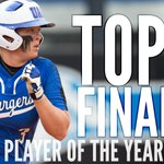 SB: Kaitlyn Bannister is one of 10 remaining in the running for the @NFCAorg National Player of the Year! https://t.co/OsuwqS0ynm