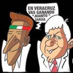 #Humor #Veracruz https://t.co/vrKdl4zYh0
