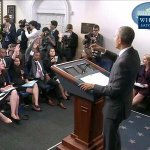 HU Journalism Student Attends Inaugural White House College Reporter Day https://t.co/LLOkTiI3Jm https://t.co/YQkWkHSkBR