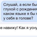 Доброй ночи! #Саратов https://t.co/AbzaLOXhJM