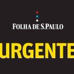 Em decisão histórica e por unanimidade, STF acompanha Teori e vota por suspensão de Cunha https://t.co/JMta4GrcO3 https://t.co/VHOpUr1WIt