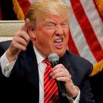 "Donald Trump: ""Si no gano, EE.UU. se convertirá en Argentina o Venezuela"" ► https://t.co/0buqNupUsL https://t.co/NAatsZLzuO"