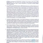 #ÚLTIMO Vea conclusiones (MAS) de la investigación sobre supuesto tráfico de influencias en la contratación de CAMC. https://t.co/HVXeIm1B3a