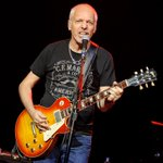 05.05.2016 No ar na web rádio https://t.co/JR78qRINz1 especial @peterframpton Greatest Hits! https://t.co/2HMmqGraef