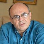 @RonyFeeneyKraus @reymiferreirabo Ministro  Ferreira NO tiene libreta de servicio militar https://t.co/tr6EDVn4Qh https://t.co/bEQSIs4zKU 2