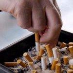 Suben impuesto al cigarrillo ¿Cuánto más te costará fumar ahora? ► https://t.co/vRjDmWPtao https://t.co/z07z7JIMOY