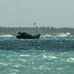 Secret operation: Asylum seekers flown back to Sri Lanka #auspol #BorderForce https://t.co/7RAmhpnSiR https://t.co/j7PEEScCPn