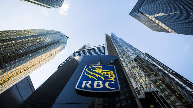 CRA goes to court seeking information on RBC clients linked to Panama Papers @GlobeBusiness