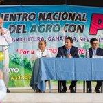 @ppkamigo se reunió con agricultores del Perú.[FOTOS]►https://t.co/3JgRrxRGdD https://t.co/ByyXexur6y