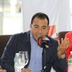 @SalvadorHolguin @RRosarioMarquez provocará una desgracia al país por el conteo de los votos https://t.co/OEftck22R0 https://t.co/Gk4iqEgjrt