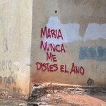 Acción poética Venezuela. https://t.co/OO21p5Y5Om