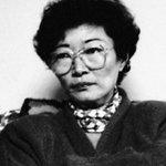 Susana Higuchi dice que su padre pagó los estudios de Keiko y sus hermanos. Ah, pero el 2001 https://t.co/wvFADBjHDO https://t.co/0fq3xTmoq8