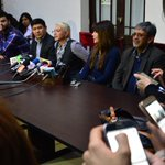 Presidente Morales no incurrió en tráfico de influencias https://t.co/UhtERnzai4 https://t.co/ace0yqhVPh