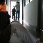 Mujeres que abortan tras violación cumplirían trabajo comunitario con nuevo Código Penal https://t.co/Lxsx9dSUg5 https://t.co/MBVo20Sk8K