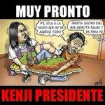 La pelea por el Perú recien empieza #KenjiPresidente https://t.co/lik6shTKka