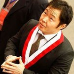 La ambición fujimorista no tiene límites #KenjiPresidente ¿quién sigue? ¿Kaori? https://t.co/sp8SeOwATq