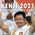 Ambición fujimorista no tiene limites #KenjiPresidente https://t.co/s2lfs9hqJz