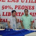 No solo @pedrospadaro y @KeikoFujimori se reunieron con extorsionador Augusto Ramos Dolmos, también @KenjiFujimoriH https://t.co/k5EZoBZyg7