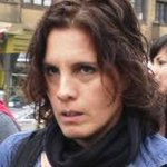 "PPK le ha prometido a Claudia Cisneros crear el ""Ministerio del Odio Sano"". #LaRepartijaDePPK https://t.co/uibDd7U4PW"