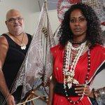 @CIAFcairns launches app and 2016 event program https://t.co/QkLDE4LVOn #CIAF #FNQ #Cairns #Art https://t.co/C0kPBAgzJa