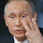 В День Победы Москву посетят три мировых лидера: Башар Ассад, Стивен Сигал и Микки Рурк https://t.co/xQxEOhSu0C