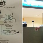 Lift ban on politicians, @amnesty International tells Sarawak https://t.co/eQIHFyETNT https://t.co/PJSJpb9GV6