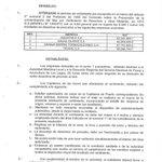 Aquí el documento que autorizó a las salmoneras difundir https://t.co/vO9watq8Gz
