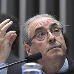 """""""Afastar Cunha não invalida processo"""", diz presidente de Comissão do Impeachment https://t.co/crsJz89kgg https://t.co/oPA2dQc3Fr"""