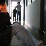 Mujeres que abortan tras violación cumplirían trabajo comunitario con nuevo Código Penal ► https://t.co/Lxsx9dSUg5 https://t.co/e1yHZlU1bS