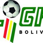 FINAL Oriente Petrolero 2-0 Real Potosí #FútbolBoliviano #Fecha17 https://t.co/jv1Z7KTuAK