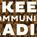 Join the campaign to #keepcommunityradio and to continue giving young people a voice: https://t.co/DDZlDvFxrh (3/3) https://t.co/NlGg6T6ZAA