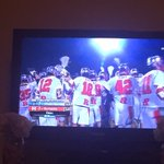 Add another W to the RU Lax column today!! B1G win for @RUmlax over Johns Hopkins https://t.co/6fvHnhny9q