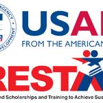 https://t.co/oMLcGcYo8M Beasiswa PRESTASI ke AMERIKA dari USAID, ayo daftar! :) https://t.co/XprwtMBJ2l