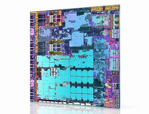 Atomシリーズを終了: Intel、モバイル向けSoC事業を廃止 https://t.co/r7ZJ3pqVCM https://t.co/E5jHh9hpu1