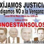 PEDIMOS JUSTICIA PARA GUSTAVO PÉREZ #Panama #JusticiaSiVenganzaNO 479 días detenido injustamente https://t.co/RCksbDMvRj
