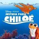 """De los creadores de """"Cagazos de @GobiernodeChile """" llega otro más #ChiloeEnCrisis @DefendamsChiloe #Vertigo2016 https://t.co/ZmPD7RfnW4"""