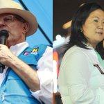 Gobierno Regional de Tacna desautoriza a Yamila Osorio por debate entre Fujimori y PPK https://t.co/SOE9rZdEvb https://t.co/O8fpC2cykP
