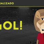 92+ GOL @motosRTM DE MELGAR: Gustavo Torres pone el tercero #UNI 1-3 #MEL @DeChalaca https://t.co/ZZlrf8DoPh https://t.co/P3KDCpcqEd