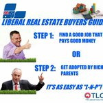Two Ways to Buy A Home - Liberals Affordable Housing Plan. #auspol #ausvotes via @LaborCoalition https://t.co/nc9Us80PDY