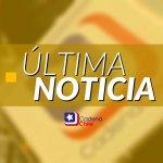 ULTIMA NOTICIA | Pescadores de Chiloé rechazan oferta del Gobierno y se mantienen las movilizaciones. https://t.co/1fTcfYURNu