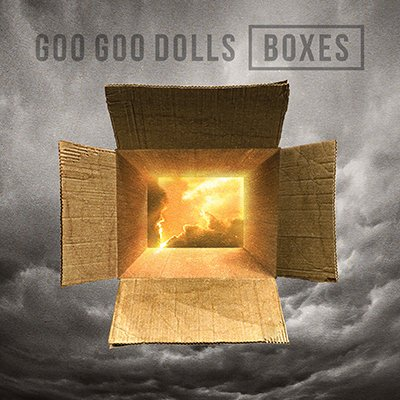 Our new album #Boxes is out now! https://t.co/A39nN4QzBa https://t.co/ClFrUU3EB1