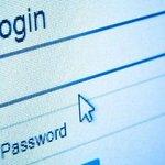 Gmail・Hotmail・Yahoo!などから2億7200万件のメールアドレスとパスワードが流出したことが判明 https://t.co/wiL5ucfzz3 https://t.co/OBgqzzjdrG