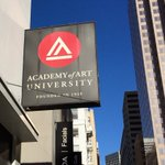 San Francisco Will Sue Academy Of Art University Over Non-Permitted Properties https://t.co/OnG9DrPNaS #sanfrancisco https://t.co/Zv5UotEPlm