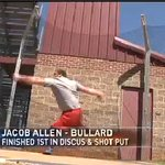 .@BullardISDs Jacob Allen & @WhitehouseISD @chance_step State Bound. Click https://t.co/HlZdlFf6FI To Watch Story. https://t.co/aZK2SCFBnp